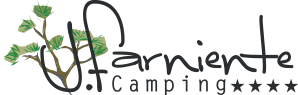 campsite games and activities corse Camping Farniente