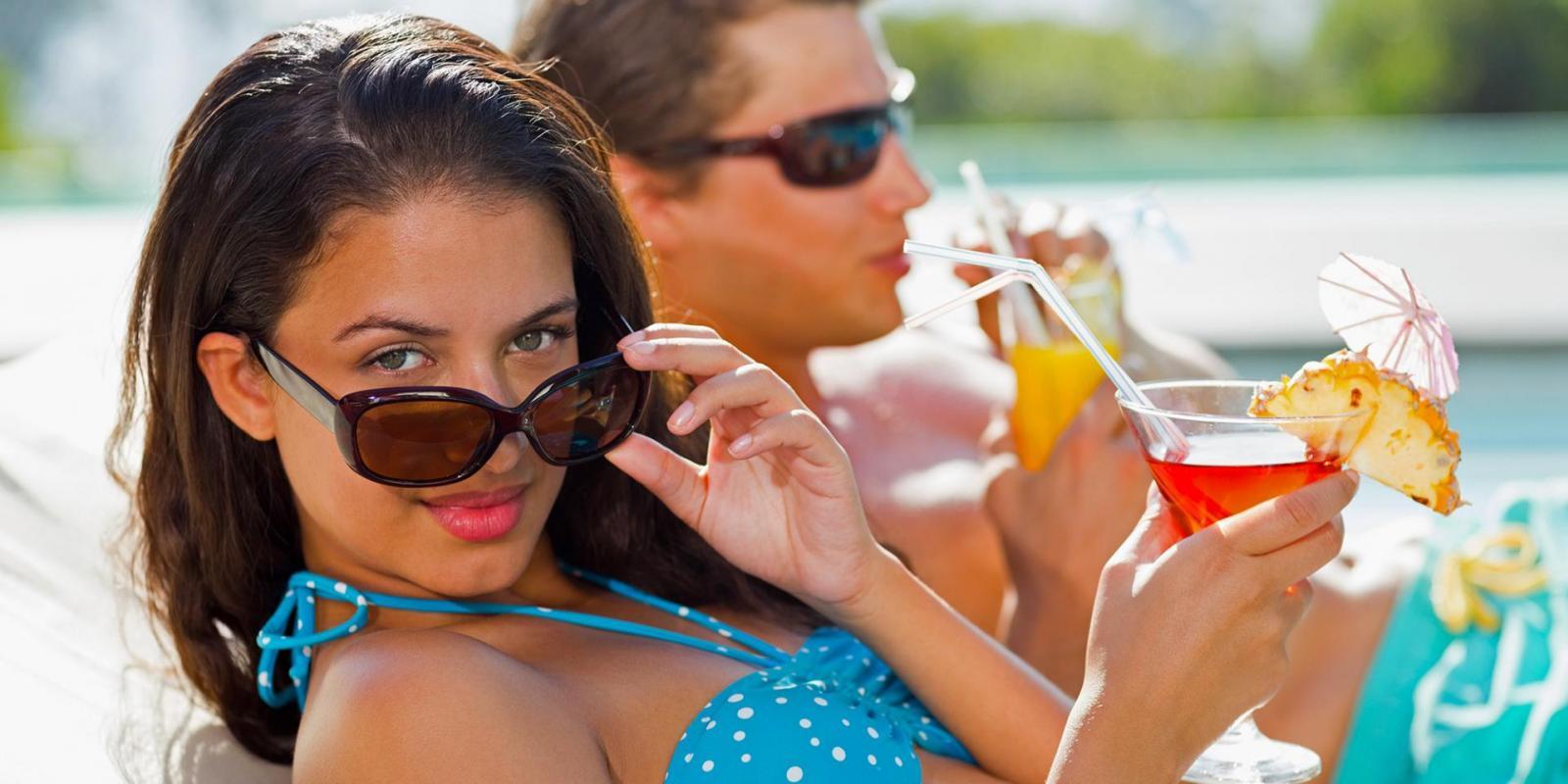 activités amusantes pour les couples de rencontres a2 Agence de rencontres sérieuse